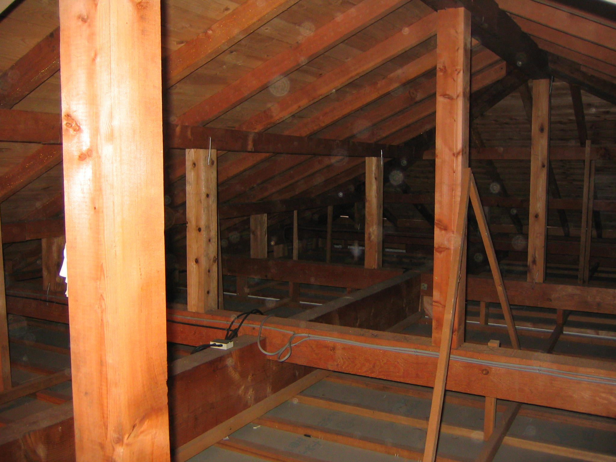 木造住宅耐震診断